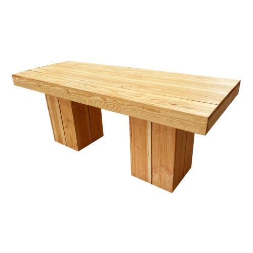 tafel huren